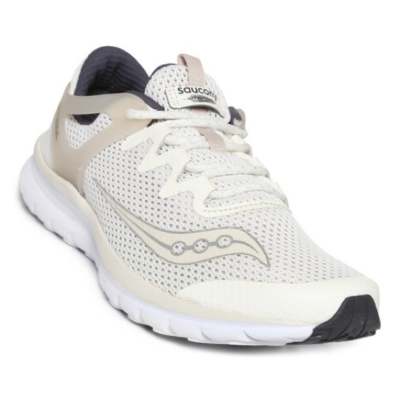 Saucony Shoes | Womens Liteform Prowess